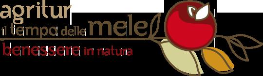 Agritur delle Mele Logo